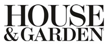 housegardenlogo